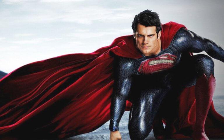 亨利卡維爾 (Henry Cavill) 飾演的超人 (Superman) 極具人氣,無論他是否能繼續演出超人,但這位超級英雄將劇續在 DCEU 世界中登場。