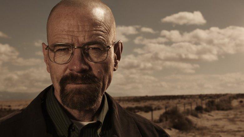 根據《絕命毒師》已完結劇情,華特懷特是否能再度現身系列作,機會渺茫。