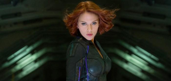 史嘉蕾喬韓森在漫威宇宙中飾演的黑寡婦,將推出獨立電影。