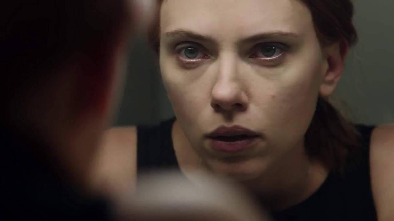 由史嘉蕾喬韓森主演的 MCU 電影《黑寡婦》將帶領觀眾了解這位角色更多的經歷與故事。
