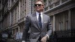 《007:生死交戰》正式殺青!「龐德」丹尼爾克雷格揮別角色,醉後感性吐真言