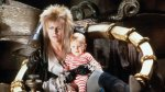 《魔王迷宮》搖滾傳奇大衛鮑伊經典奇幻電影 導演宣告續集劇本已完成