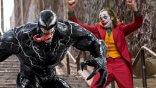 勇奪影史 10 月開票紀錄,《小丑》票房踢下《猛毒》、奔向 DC 宇宙賣座高峰