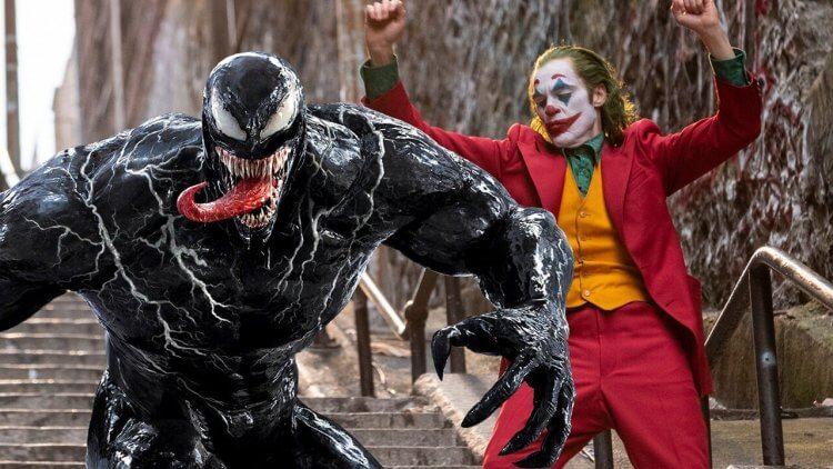 勇奪影史 10 月開票紀錄,《小丑》票房踢下《猛毒》、奔向 DC 宇宙賣座高峰首圖