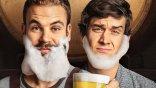 【線上看】啤酒的天職就是讓大家聚在一起!Netflix 原創喜劇影集《釀酒兄弟》,你的紓壓好選擇