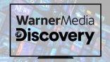 世界媒體版圖或將巨變!華納媒體將與 Discovery 合併,組成 1500 億美元的串流巨擘