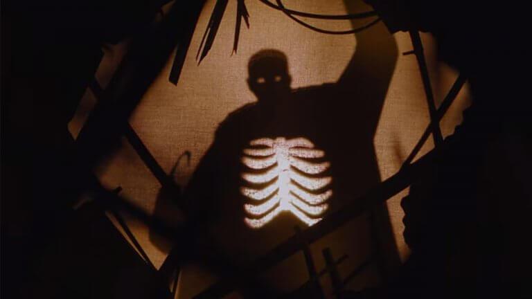 你敢喊「Candyman」五次嗎?喬登皮爾監製的經典恐怖片《糖果人》預告初登場