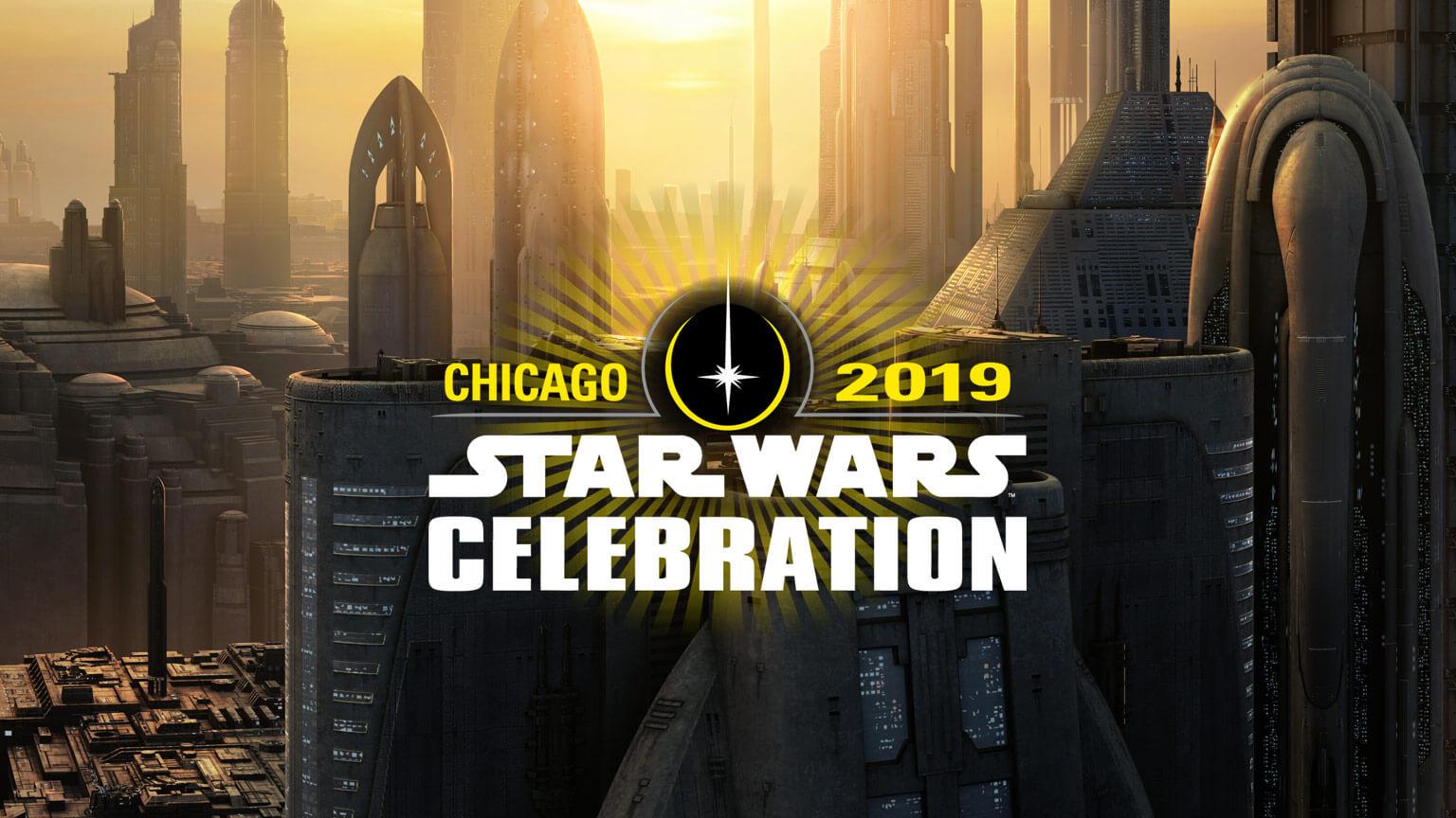 星戰迷的漫長等待即將結束 ─《星際大戰 9》首支預告片據傳將於 4 月「星戰慶典」期間釋出首圖