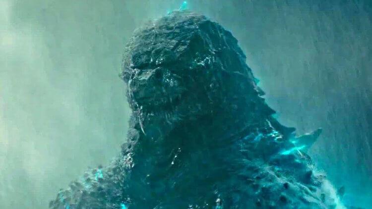 全球首映票房分析,《哥吉拉II:怪獸之王》似乎在票房上摔了一大跤?首圖