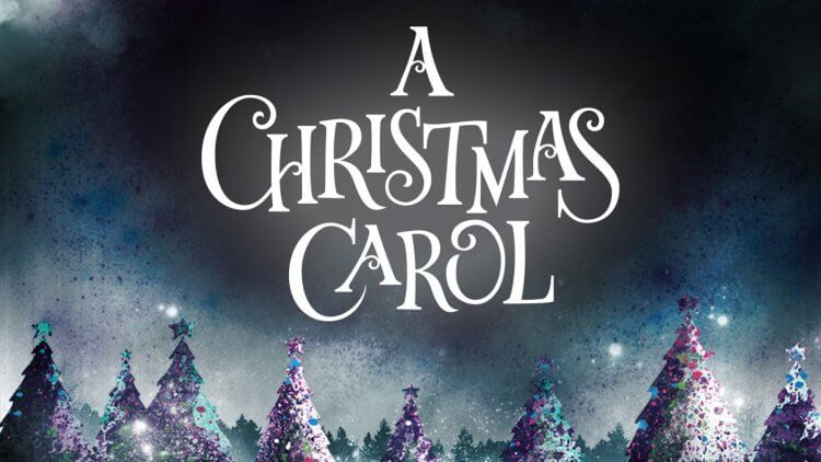 《聖誕夜怪譚》是狄更斯筆下最具代表性的作品之一,也已成為一段相當經典的聖誕節故事,據傳最新改編電影將以音樂劇形式推出。