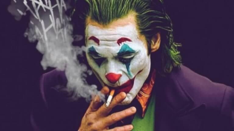 演小丑誰能不恐懼?瓦昆菲尼克斯透露自己曾猶豫要不要接下《小丑》角色