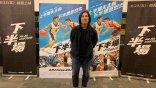 【神搜專訪】今夏最熱血的《下半場》!金馬最佳新導演張榮吉的青春籃球夢
