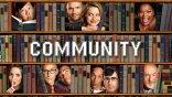 【線上看】Netflix 上架經典爆笑影集《廢柴聯盟》全六季!帶你回顧幕後 5 件不為人知的趣事