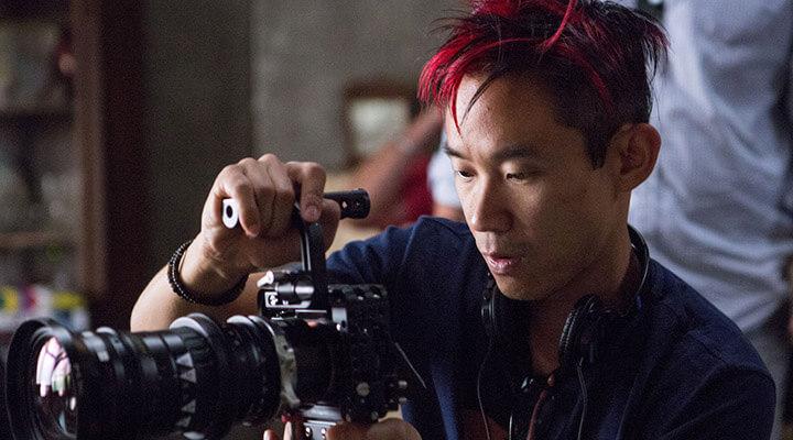 知名華裔導演溫子仁的好成績,讓他迎來第一部重量級漫改超級英雄電影的執導機會:DC 《水行俠》。