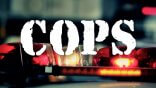跟著警察一起抓犯人!巡警跟拍實境秀始祖《條子》正式落幕