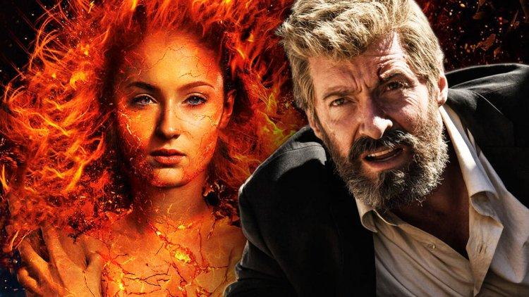 為什麼《X 戰警:黑鳳凰》中看不到金鋼狼?讓導演賽門金柏格告訴你!首圖