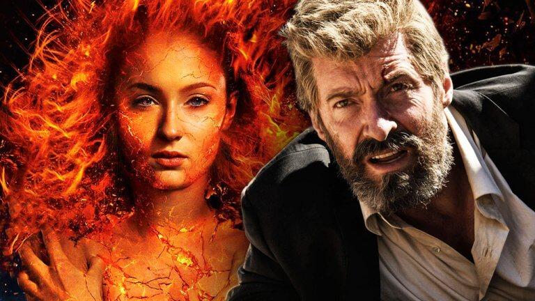 為什麼《X 戰警:黑鳳凰》中看不到金鋼狼?讓導演賽門金柏格告訴你!