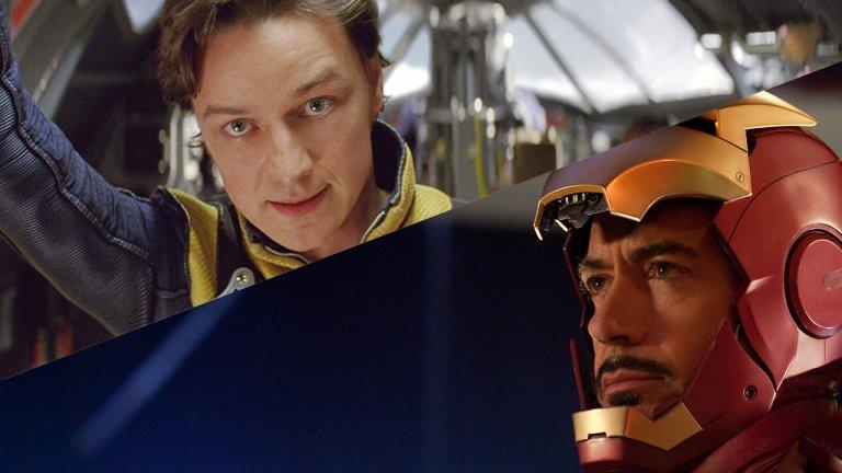 十年有成!評斷 2010 年代最精采的超英雄電影 (一):這些變種人新面孔,代表著一次偉大的革新