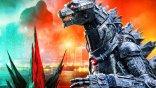 「機械哥吉拉」將會出現在《哥吉拉大戰金剛》嗎?電影預告釋出後,兩點線索引起網友熱烈討論