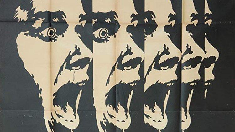 【影評】《女生驚魂記》:超越時代考驗的不朽恐怖首圖