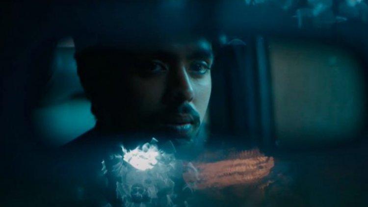 【影評】《白老虎》:穿梭光明與黑暗的印度階級電影首圖