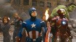十年有成!評斷 2010 年代最精采的超英雄電影 (二):2012 年,要組個英雄天團,永遠都是最困難的任務