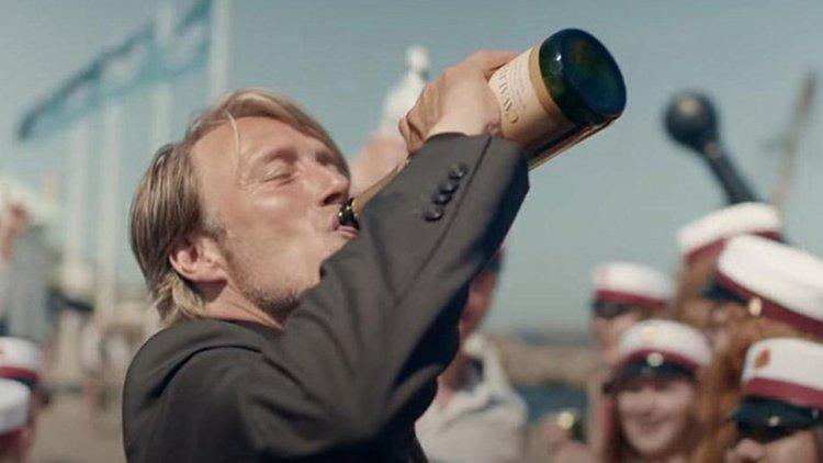 【影評】《醉好的時光》: 酒除了能忘憂,還能給你勇氣說出真相首圖