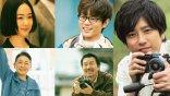 【影評】《淺田家!》: 全家福照片背面,有笑聲、眼淚、與更多沉默無聲的溫暖