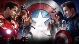 十年有成!評斷 2010 年代最精采的超英雄電影 (五):2016 年,這些英雄打了一場順暢流利的大混戰