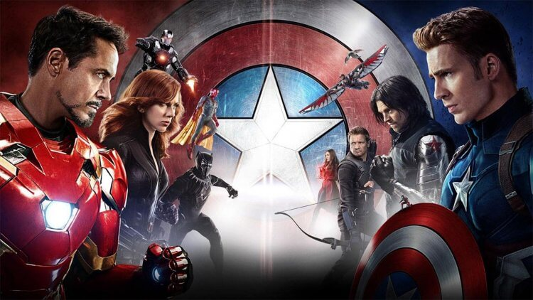 十年有成!評斷 2010 年代最精采的超英雄電影 (五):2016 年,這些英雄打了一場順暢流利的大混戰首圖
