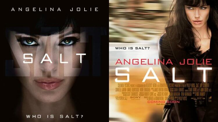 什麼?《特務間諜》想拍續集?這部被湯姆克魯斯拋棄的電影,遲遲等不到正確的評價首圖