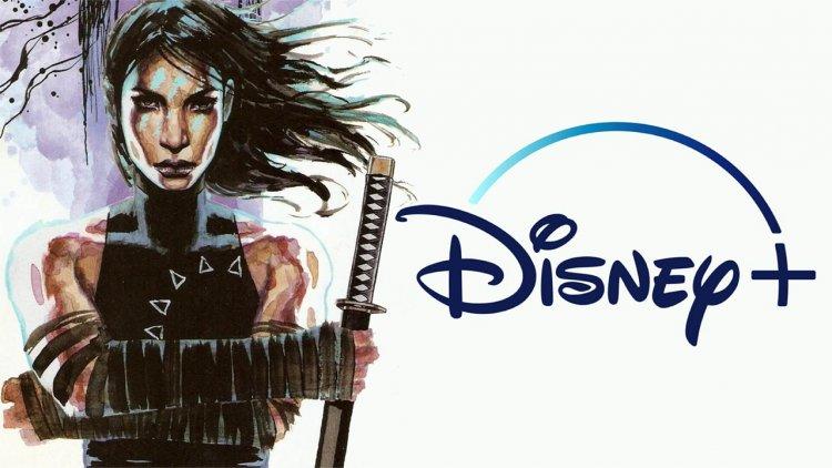 Disney+ 漫威影集《鷹眼》外傳開發中!劇情將聚焦在新登場的漫威英雄-「迴音」瑪雅羅培茲