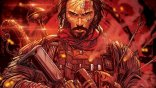 Netflix 確定真人化!殺神「基努李維」的《狂戰士》漫畫第一期劇情解析——