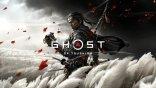 《對馬戰鬼》電影版:PlayStation 與《捍衛任務》導演的遊戲改編作,能否重現「動作設計」與「美術風格」將成一大看點