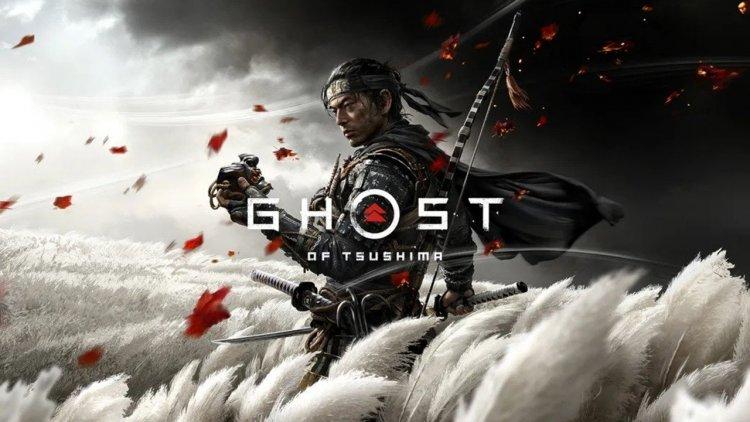 《對馬戰鬼》電影版:PlayStation 與《捍衛任務》導演的遊戲改編作,能否重現「動作設計」與「美術風格」將成一大看點首圖