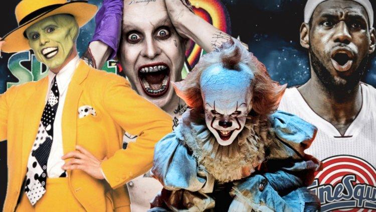 《發條橘子》《鳥人》《牠》都有?《怪物奇兵:全新世代》預告出場角色點點名!首圖