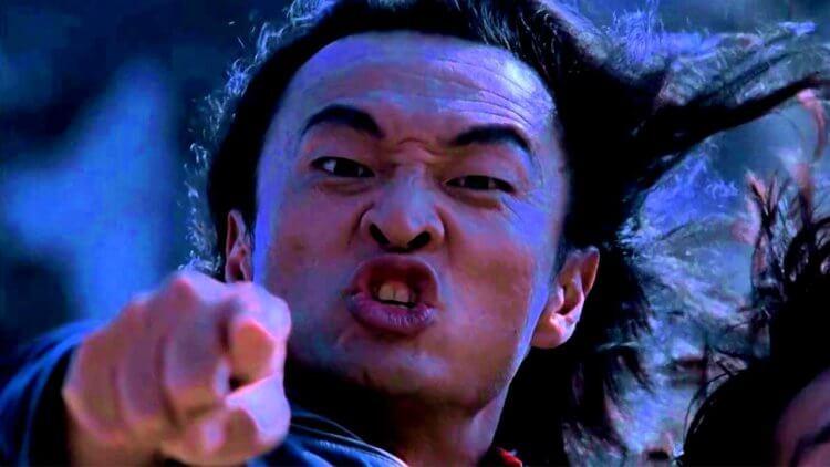 【人物特寫】電影魔王列傳 !《魔宮帝國》與無數電影裡的經典反派田川洋行,如何身懷東西方兩種神秘力量?首圖