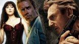 「地表最強老爸」連恩尼遜改行當失憶殺手,眾實力派影星力挺加入新片《Memory》