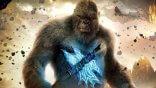 怪獸宇宙延續在望!傳奇影業據傳正與《哥吉拉大戰金剛》導演洽談,下部系列電影將定名為《金剛之子》?