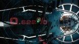 【影評】《氧氣危機》:科幻驚悚包裝的心靈救贖電影