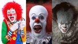 【專題】那些恐怖電影教我們的事:敬畏吧,小丑是恐怖影史上最偉大又悲慘的職業
