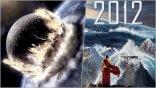 羅蘭艾默瑞奇毀滅地球最終章《2012》,以及他的下一個地球末日計畫……讓月亮掉下來?