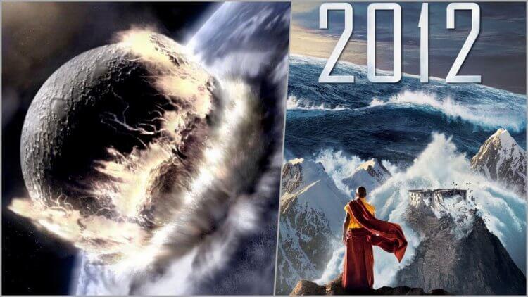 羅蘭艾默瑞奇毀滅地球最終章《2012》,以及他的下一個地球末日計畫……讓月亮掉下來?首圖