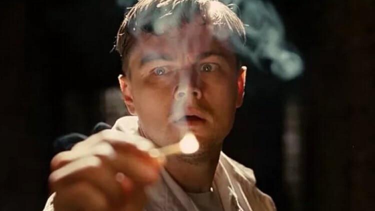 【經典回顧】《隔離島》:「再多看兩遍」也不嫌多的燒腦電影首圖