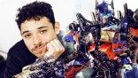 安東尼拉莫斯談論下一部《變形金剛》電影,稱新作將與過往系列不同:「《變形金剛》已經蛻變了。」