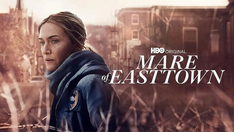 【影評】推理神劇《東城奇案》:失蹤與兇殺的背後,是現代美國小鎮眾生群像首圖