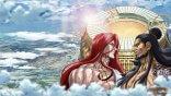 【劇評】《終末的女武神》動畫:期待越高、傷害越大?