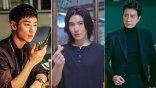 拜託出續集!7部網友票選最想看到續集的韓劇,《信號》、《Law School》、《秘密森林》榜上有名!