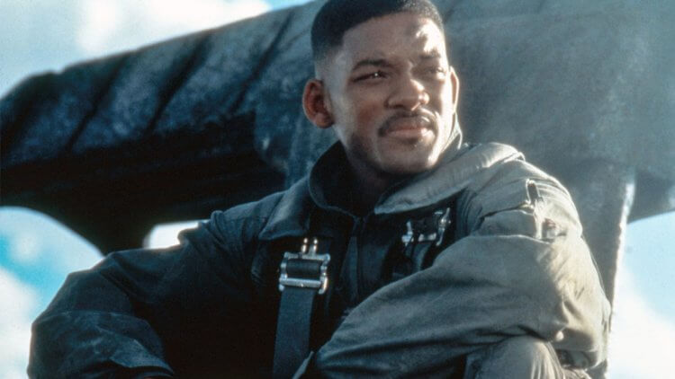 《ID4 星際終結者》25 週年:關於這部電影,4 件你可能已經不記得的事