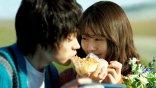 【影評】菅田將暉、有村架純主演《花束般的戀愛》: 是誰把我們的小愛情拍成電影?